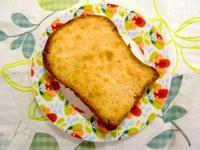 《永新沙拉》奶酥抹醬~使用美奶滋~快速