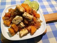 雞胸地瓜紅藜沙拉