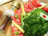 和風洋蔥醬沙拉_健康廚房
