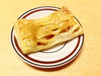 可媽廚房•經典酥皮蘋果派