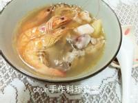 川弓燉鮮雞-38度金門高梁酒