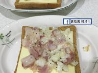5分鐘省錢快速早餐_健康廚房