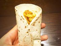 Burritos 🌯 墨西哥捲餅