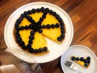 檸檬派 檸檬塔 詳細食譜簡易食譜夏天甜品