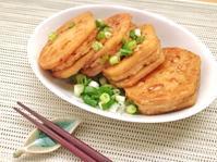蓮藕肉餅 (雞胸肉)