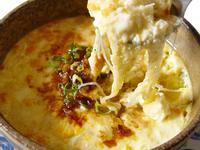 【厚生廚房】北瓜金沙鮮奶蒸蛋