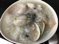 古早味𩵚魠魚粥(懶人食譜)