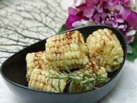 水煮玉米/匈牙利粉