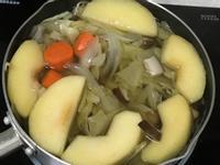 副食品 蔬菜高湯 4M-6M