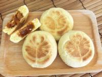 哆啦ㄟ夢造型土鳳梨酥