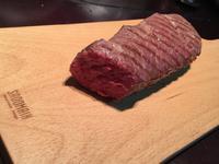 舒肥牛排 低溫烹調好簡單