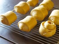 黑糖饅頭❤️小孩超愛的甜蜜蜜口味