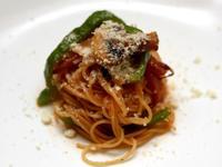 【深夜食堂】拿坡里義大利麵