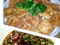👴🍜老皮嫩豆腐