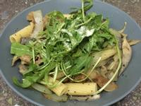 義大利麵沙拉(一人食)