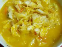金黃泡菜(高麗菜)