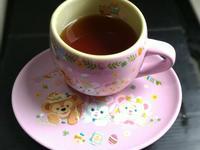 牛蒡養生茶