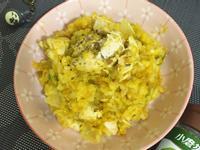 微電鍋 南瓜洋蔥雞肉燉飯
