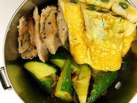 お弁当-170606-鹽烤松阪肉