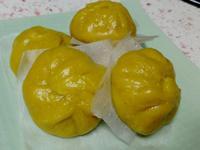 麥典麵包專用粉【咖哩塔香豬肉菜粿】!!
