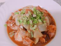 蜜汁雞腿(李錦記香蒜蜜汁排骨醬)