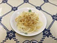 日式涼拌醋釀馬鈴薯