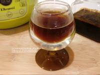 不加一滴水的『黑糖薑母茶』濃縮液