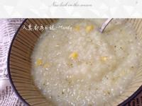副食品-Golden 寶寶粥(7M~)
