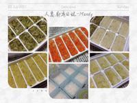 副食品-全攻略蔬果高湯應用(8M~)