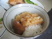 大熊電鍋之超下飯醬滷苦瓜(密技大公開)