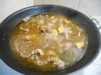 輕鬆煮~薑母鴨