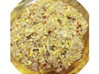 超简单煮的开胃菜❤️肉碎炒香辣豆芽菜🍴