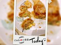 Cindy的小食堂&酥皮🥓蛋餅