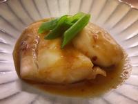 味增豆瓣醬蒸魚(露營OK)