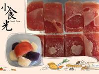 【副食品】牛番茄泥 電子鍋烹飪