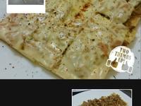 起司板豆腐