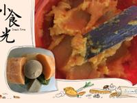 【副食品】蕃薯泥 電子鍋飪
