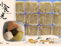 【副食品】玉米泥 電子鍋烹飪