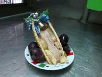 【小資女元氣充電】古早味三明治冰