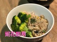 《健康。零技巧》雞肉蘑菇露筍燉飯
