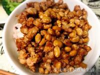 【日本文化習俗】營養滿點的納豆