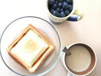 早餐熱壓吐司系列1_鹹食