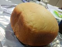 快速麵包(麵包機TB8101)