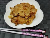免炸蒜香煎豬排 快速簡易美食
