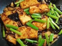 下飯菜🍚家常紅燒豆腐