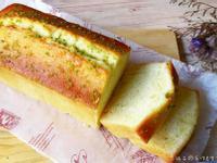 Pierre Herme檸檬糖霜磅蛋糕