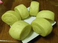 ¥ 地瓜饅頭 ¥