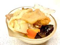 古早味—滷白菜