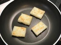 自製蘿蔔糕(電子鍋版)