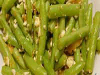 金莎四季豆---$50